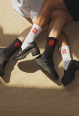 Get Rich Sock from Chop Suey Club