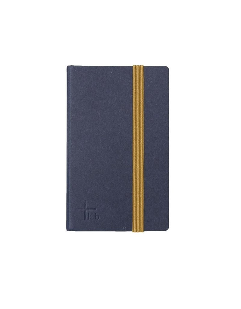 +Lab / Yamazakura Accordion Memo  Notebook