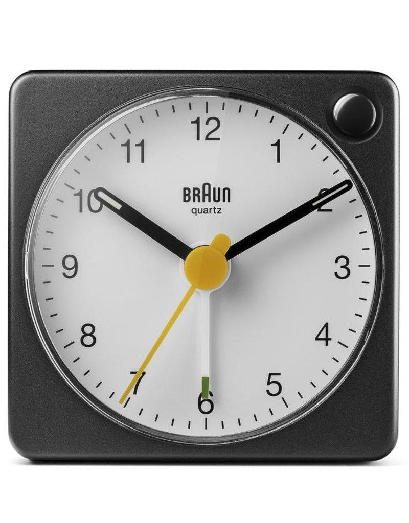 Braun Braun Classic Alarm Clock