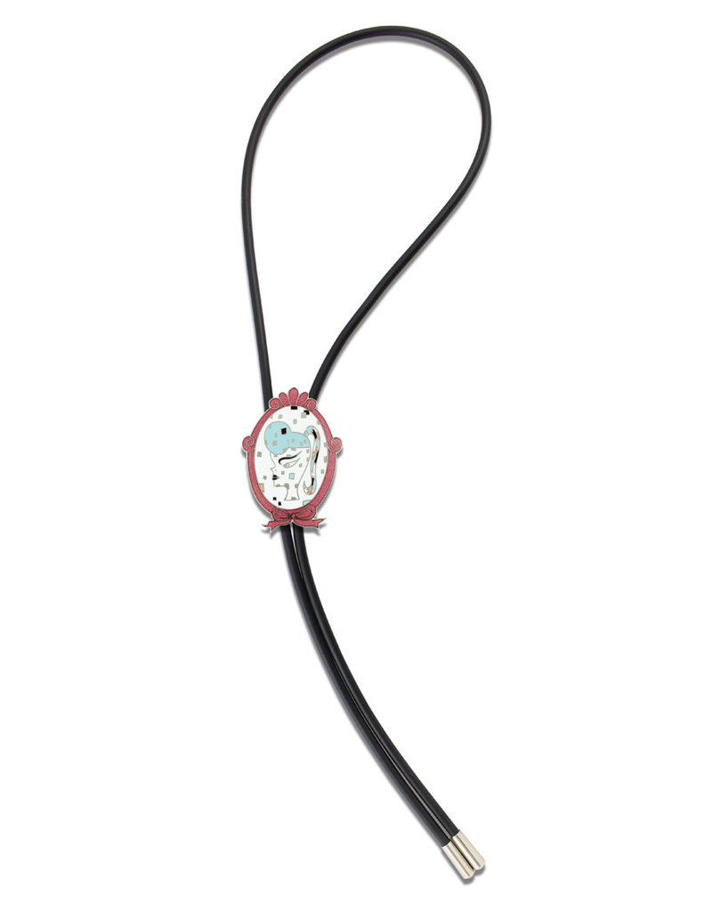 Acme Studios IDEAL BEAUTY Bolo Tie by Georganne Deen