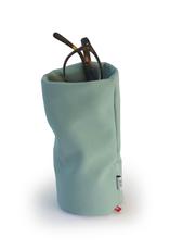 Tät Tat Sacco Multi-Purpose Storage Pouch