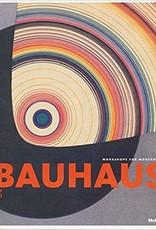 DAP Bauhaus: 1919 1933: Workshops