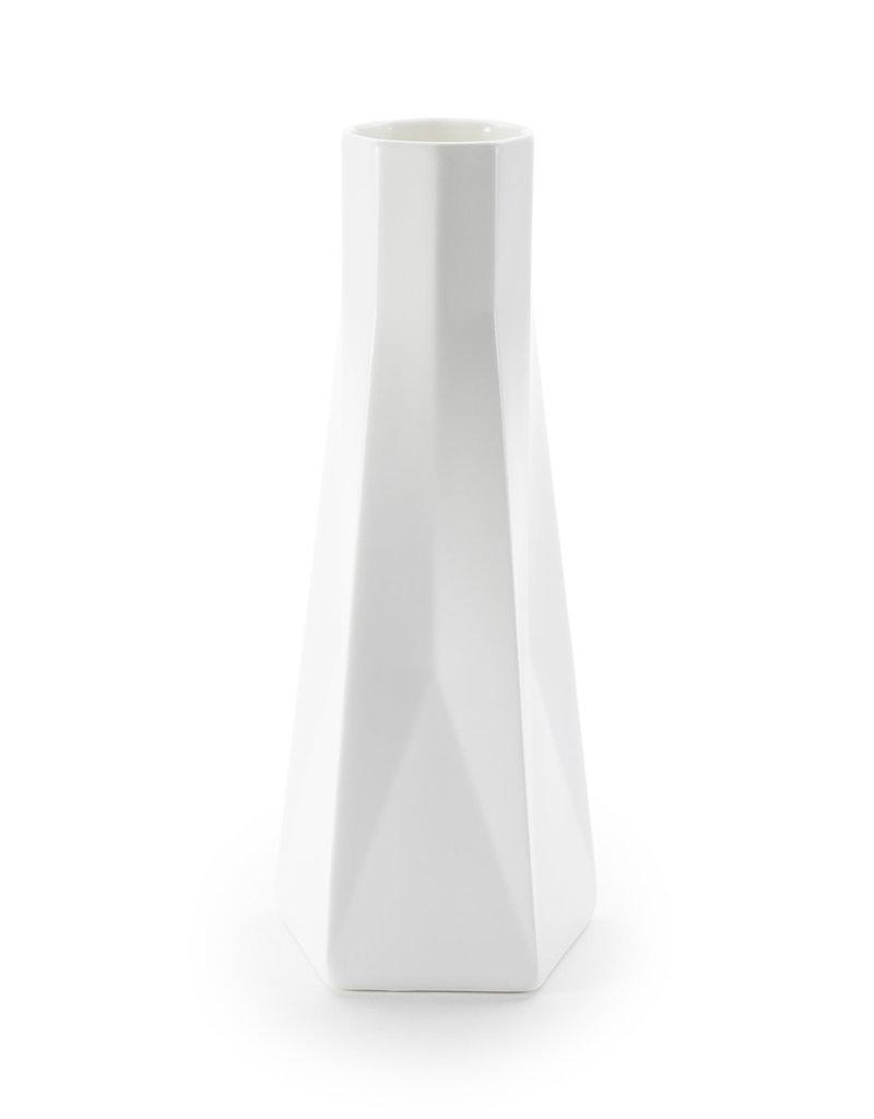 1882 LTD Tall Vase - Standard Ware