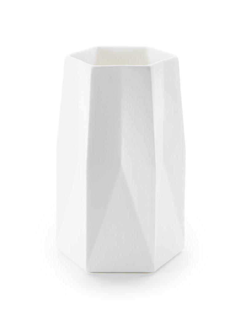 1882 LTD Vase - Standard Ware