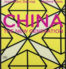 DAP China: The New Generation