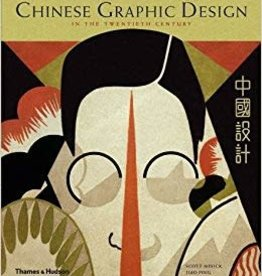 Thames and Norton Chinese Graphic Design in the Twentieth Century