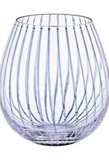 Hirota Glass Hirota Glass KARAI-3
