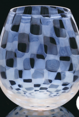 Hirota Glass Hirota Glass KARAI-4