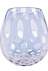 Hirota Glass Hirota Glass KARAI-5