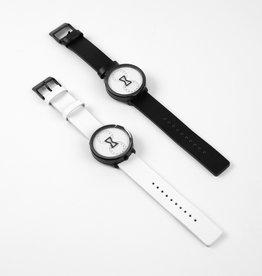 NU:RO NU:RO Watch (Black)