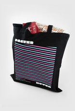 POSTER HOUSE Swissted Poster House Tote Bag