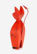 Vitra Wooden Doll Little Devil by Alexander Girard