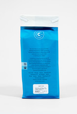 Counter Culture Forty-Six & Big Trouble Counter Culture Coffee 12 oz Bags