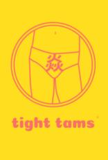 Tight Tams