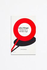 Julius Klinger Posters for a Modern Age