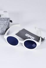Izipizi Sunglasses BABY Milk Polarized