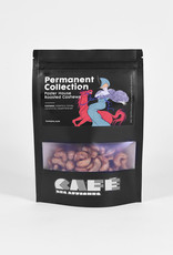 Cafe Permanent Collection Cashews
