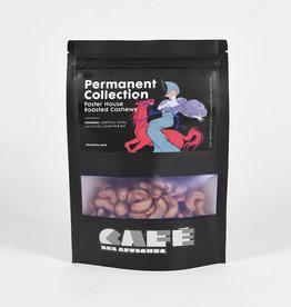 Café Permanent Collection Cashews