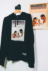 Fight of the Century Hoodie