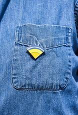 Push Pin Pin