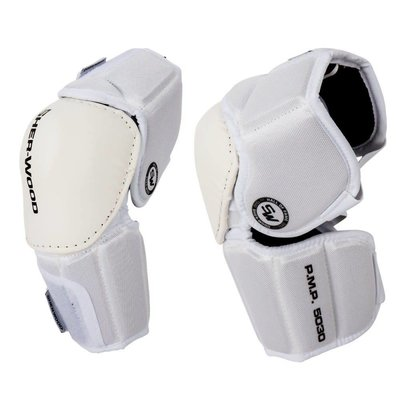 Sherwood SHERWOOD 5030 HARD ELBOW PADS SR S19