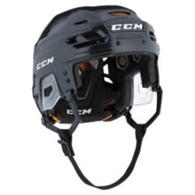 CCM CCM TACKS 710 HELMET