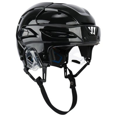 Warrior WARRIOR COVERT PX+ HELMET