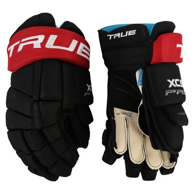 TRUE TRUE XC9 PRO Z-PALM GLOVE SR