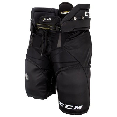 CCM CCM SUPER TACKS PANTS SR