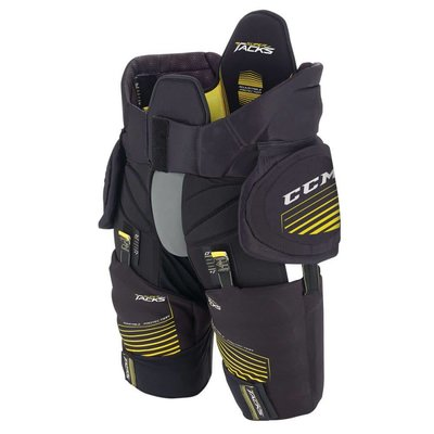 CCM CCM SUPER TACKS GIRDLE PANT SR (W SHELL)