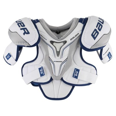 Bauer BAUER NEXUS N9000 SHOULDER PAD JR