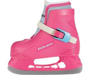 Bauer Bauer Lil Angel Ii Yth Skate