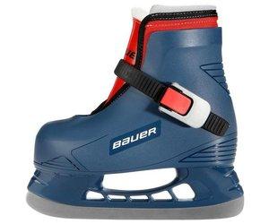 Bauer Bauer Lil Champ Ii Yth Skate