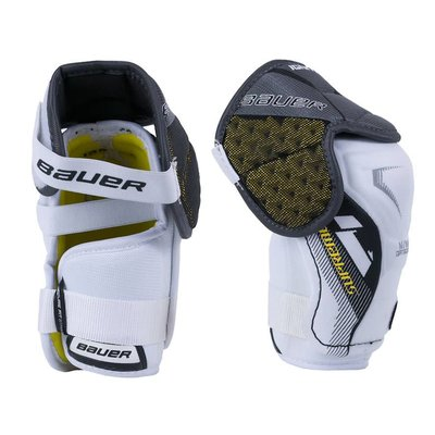 Bauer BAUER SUPREME IGNITE ELBOW PADS JR