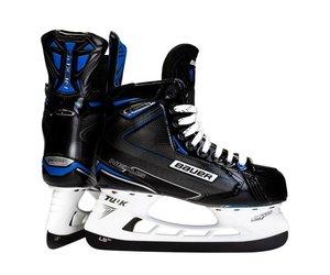 Bauer Bauer Nexus Freeze Pro Skate Jr S18