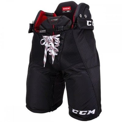 CCM CCM JETSPEED FT390 PANT JR