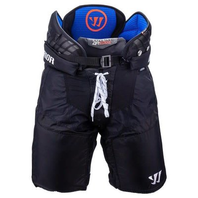Warrior WARRIOR COVERT QR EDGE PANT JR