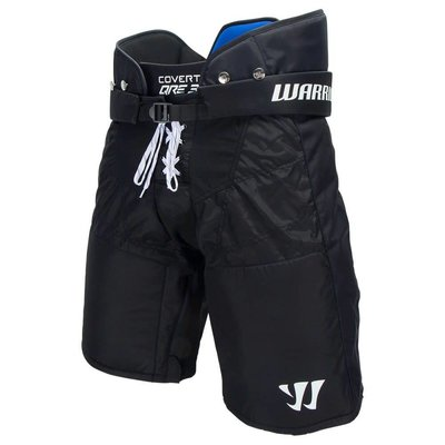 Warrior WARRIOR COVERT QRE3 PANT JR