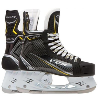 CCM CCM TACKS CLASSIC SKATE JR S18