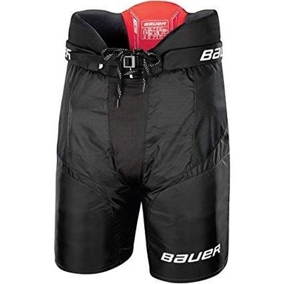 Bauer BAUER NSX PANTS JR