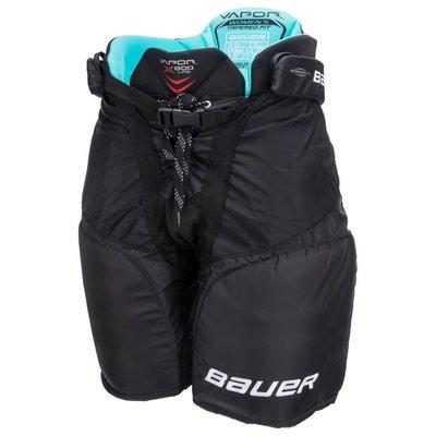 Bauer BAUER VAPOR X800 WOMENS PANT SR