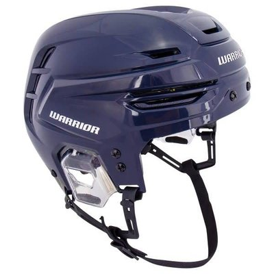 Warrior WARRIOR ALPHA ONE HELMET