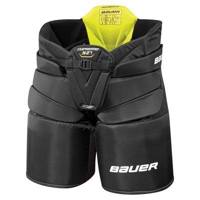 Bauer BAUER S27 GOAL PANT SR