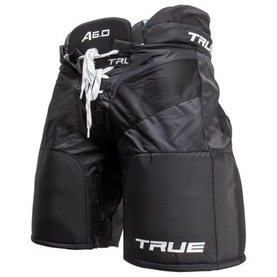 TRUE TRUE A 6.0 PANTS JR