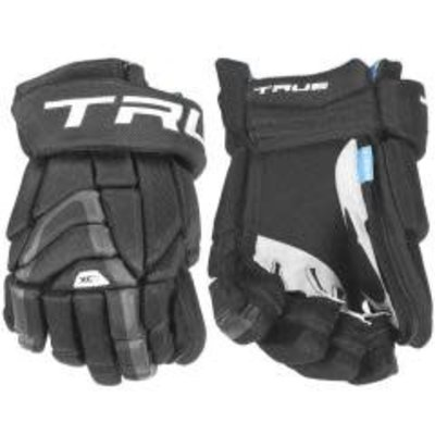TRUE TRUE XC7 ZPALM GLOVE JR