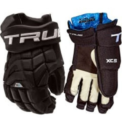TRUE TRUE XC5 GLOVE JR