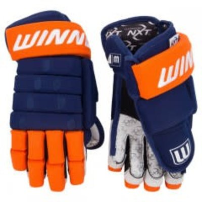 Winnwell WINNWELL CLASSIC 4 ROLL GLOVE JR