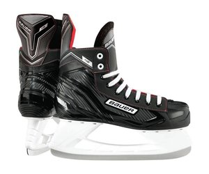 Bauer Bauer Nsx Skate Jr
