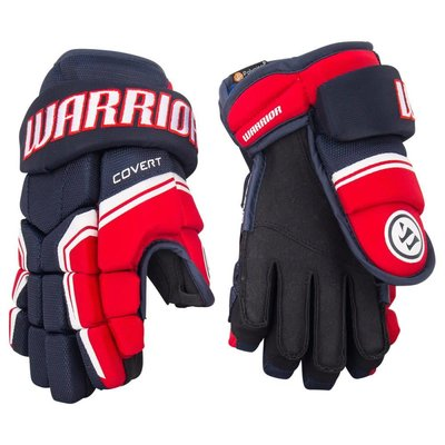 Warrior WARRIOR COVERT QR EDGE GLOVE YTH