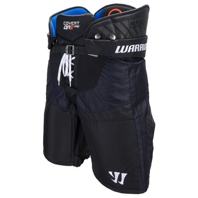 Warrior WARRIOR COVERT QRE PRO PANT JR